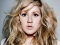 Ellie Goulding, music news, noise11.com