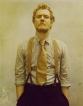 Glen Hansard, Photo, Noise11