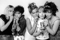 The Go-Go's Noise11 photo