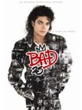 Jackson Bad25 Documentary