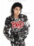 Jackson Bad25 Documentary