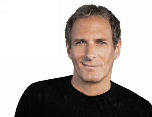 Michael Bolton Lasik Eye Surgery