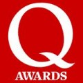 Q Awards
