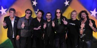 Ringo Starr All Starr Band