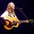 Roger Hodgson at the Palais, Melbourne