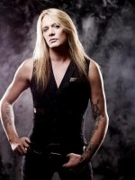 Sebastian Bach, music news, noise11.com