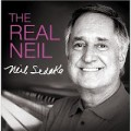 The Real Neil Sedaka