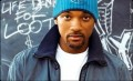 Will Smith, music news, noise11.com