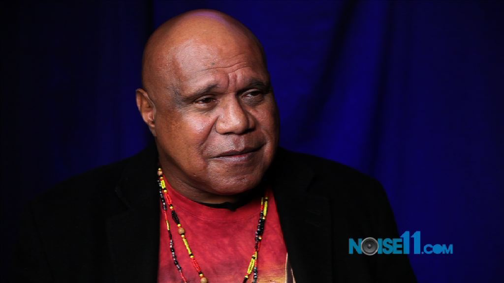 archieroach_int_PIC