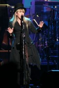 Stevie Nicks: Photo Ros O&#039;Gorman, Noise11, photo