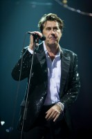 Bryan Ferry, Photo: Ros O'Gorman