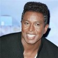 Jermaine Jackson