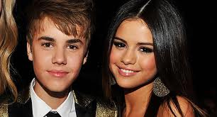 Justin Bieber And Selena Gomez Split Up Over Trust Issues
