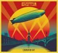 Led Zeppelin Celebration Day