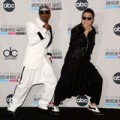 MC Hammer Psy