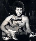 Ray Dorset Of Mungo Jerry