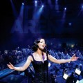 Tina Arena