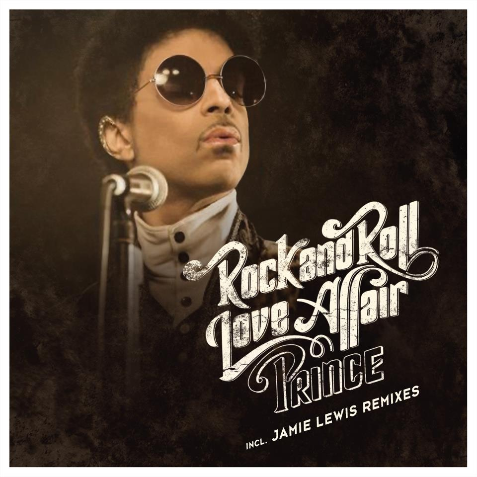 Love Affair Book Cover ~ Prince s rock and roll love affair official music video