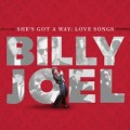 Billy Joel She's Got a Way