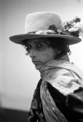 Dylan By Ken Regan