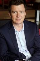 Rick Astley, Photo: Ros O'Gorman