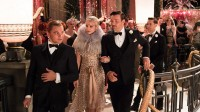 Scene from The Great Gatsby, Noise11, Photo