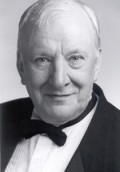 Sir Richard Rodney Bennett