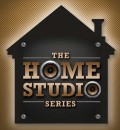 The Home Studio Series