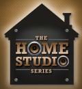 The Home Studio Series