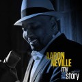 Aaron Neville My True Story
