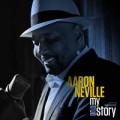 Aaron Neville My True Story