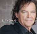 BJ Thomas The Living Room Sessions