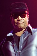 Bobby Womack, Photo by Ros O'Gorman, Noise11
