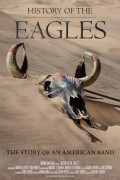 History of the Eagles, Noise11, photo