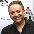 Jimmie Vaughan, Photo by Ros O'Gorman, Noise11