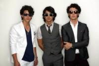 Jonas Brothers, Noise11, Photo