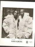 Kris Kross, Noise11, Photo