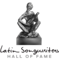 Latin Songwriters Hall of Fame