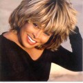 Tina Turner, music news, noise11.com