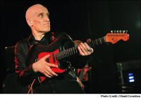 Wilko Johnson photo by David Coombes, Noise11, Photo