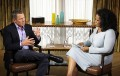 Oprah Winfrey Lance Armstong interview