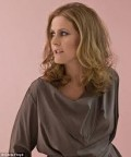 Alison Moyet