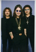 Black Sabbath, Noise11, Photo