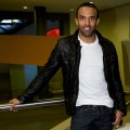 Craig David, Photo By Ros O'Gorman, Noise11, Photo