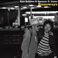 Kim Salmon and Spencer P Jones Runaways