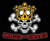 kings of chaos is rocks latest supergroup. Black Bedroom Furniture Sets. Home Design Ideas