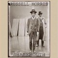 Russell Morris Sharkmouth
