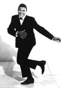 Chubby Checker The Twist