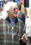 Jimmy Savile, BBC, entertainer, Noise11, photo