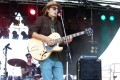 Lime Cordiale, Deni Blues & Roots Festival, Noise11, Ros O'Gorman, Photo
